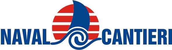 Naval Cantieri